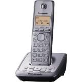 Panasonic KX-TG2721 تلفن پاناسونیک