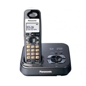KX-TG9331BX تلفن پاناسونیک