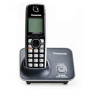 KX-TG3711 تلفن پاناسونیک