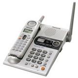 KX-TG2360JXS تلفن پاناسونیک