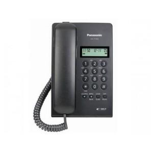 Panasonic KX-T7703X تلفن پاناسونیک