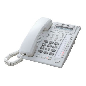 Panasonic KX-T7730X تلفن پاناسونیک