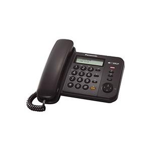 Panasonic KX-TS580MX تلفن پاناسونیک