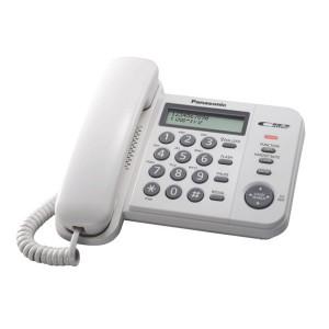 KX-TS560MX تلفن پاناسونیک