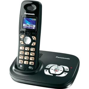 KX-TG8021 تلفن پاناسونیک