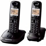 KX-TG2512 تلفن پاناسونیک