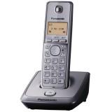 KX-TG2711 تلفن پاناسونیک
