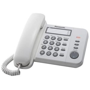 KX-TS520 تلفن پاناسونیک