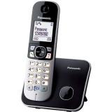 Panasonic KX-TG6811 تلفن پاناسونیک