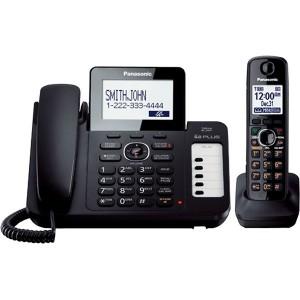 KX-TG6671 تلفن پاناسونیک
