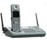 KX-TG5776 تلفن پاناسونیک