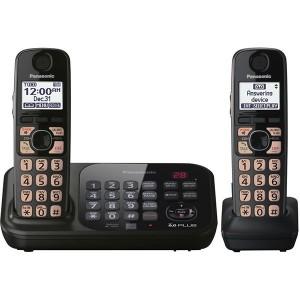 KX-TG4742 تلفن پاناسونیک