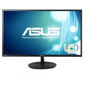 ASUS VN247H مانیتور ایسوس