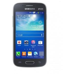 Galaxy Ace 3 Dual Sim S7272 گوشی سامسونگ