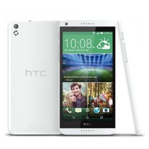 HTC Desire 816 Dual SIM قیمت گوشی اچ تي سي