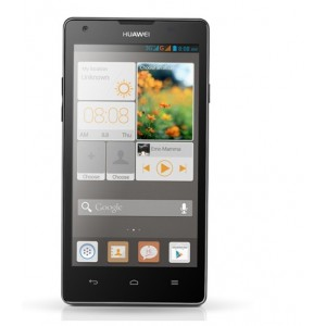 Ascend G700 قیمت گوشی هوآوی