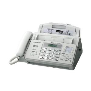 Panasonic FP711CX-W فکس پاناسونیک