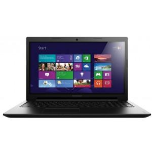 Ideapad S510p لپ تاپ لنوو