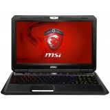 GT60-C لپ تاپ ام اس آی