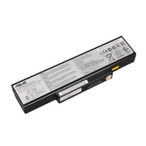 Asus N71 باطری لپ تاپ ایسوس