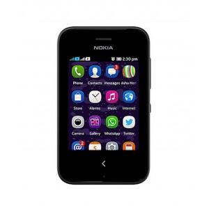 Asha 230 قیمت گوشی نوکیا