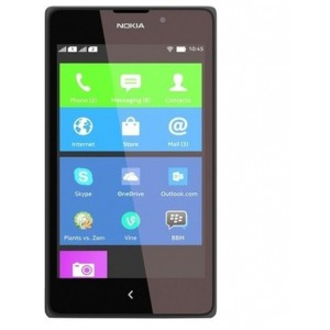 XL Dual SIM قیمت گوشی نوکیا