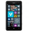 Lumia 625 قیمت گوشی نوکیا