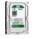 Western Digital 1.0 TB SATA Green هارد دیسک اینترنال