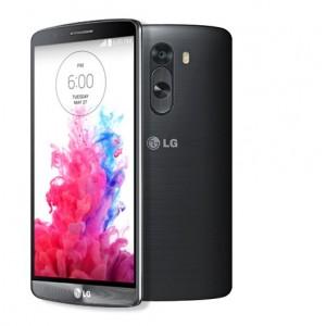 LG G3-16GB قیمت گوشی ال جی