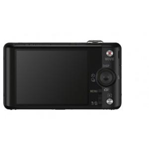Cybershot DSC-WX220 دوربین سونی