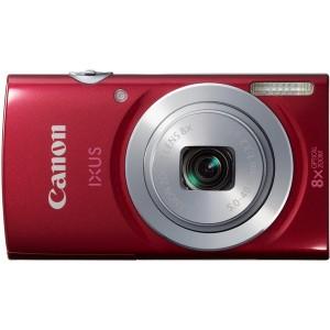 Canon Ixus 145 دوربین کانن