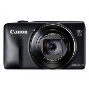 PowerShot SX600 HS دوربین کانن