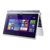 Acer Aspire Switch 10 تبلت ایسر