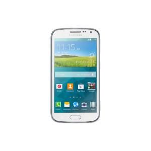 Galaxy K zoom گوشی سامسونگ