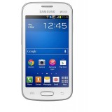 Galaxy Star Plus S7262 Dual SIM گوشی سامسونگ
