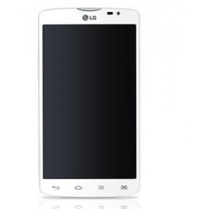 L80 Dual قیمت گوشی ال جی