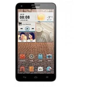 Honor 3X G750 قیمت گوشی هوآوی