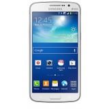 Galaxy Grand 2 G710 گوشی سامسونگ