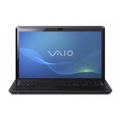 F23 EFX/B لپ تاپ سونی