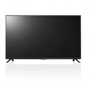 42LB550 تلویزیون ال جی