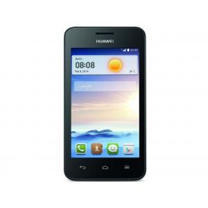 Ascend Y330 قیمت گوشی هوآوی