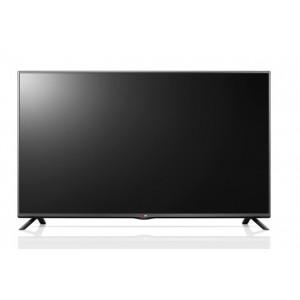 42LB551 تلویزیون ال جی