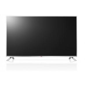 Smart 42LB5820 تلویزیون ال جی