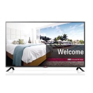 47LY340C تلویزیون ال جی