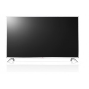 Smart 47LB5820 تلویزیون ال جی