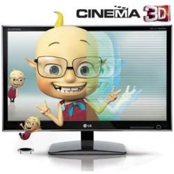 D2342P-3D مانیتور ال جی
