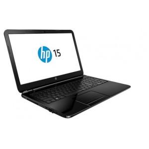 HP 15-R002SE لپ تاپ اچ پی