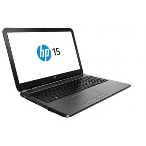 HP 15-R005NE لپ تاپ اچ پی