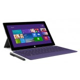 Surface Pro 2 تبلت مایکروسافت به همراه کیبورد