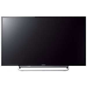 KDL-40W605 تلویزیون سونی